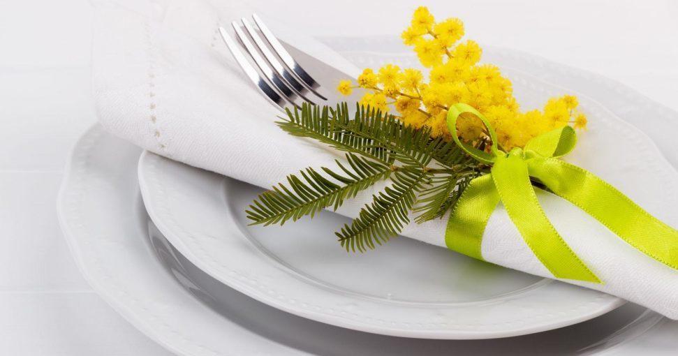 piatto_con_mimosa